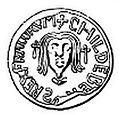 Childebert III.jpg