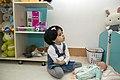 Children's games بازی های کودکان 08.jpg
