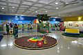 Children's Gallery - Birla Industrial & Technological Museum - Kolkata 2013-04-19 7936.JPG