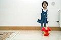 Children of Iran کودکان در ایران 13.jpg