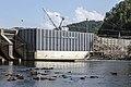 Chilhowee Dam NC3.jpg