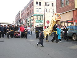 Chinese New Year Seattle 2009 - 10.jpg