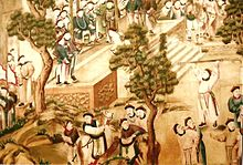 Palacio de la Cotilla - Wikipedia, la enciclopedia libre - photo#14