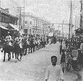 Chinese cavalry 1929 Harbin.jpg