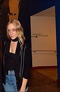 Chloë Sevigny (25386566348).jpg