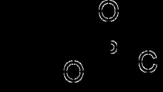 Chlorosarin - Image: Chlorosarin