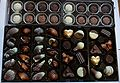 Chocolat C1.JPG