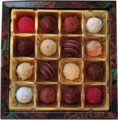 Chocolate truffles.png