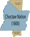 Choctaw-Nation.png