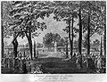 Chodowiecki, Zelten im Tiergarten, 1772.jpg