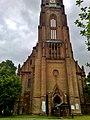 Chojna, Poland - panoramio.jpg