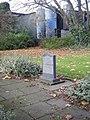 Cholera Memorial - geograph.org.uk - 1580313.jpg