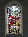 Chorfenster wv DSC08396.jpg