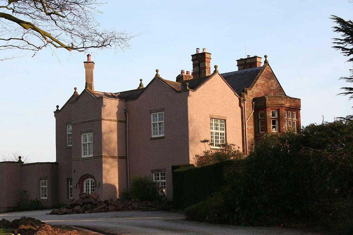Chorlton Hall.jpg