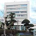 Choshi city hall.JPG