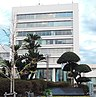 Choshi city hall.JPG