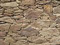 Chotěměřice, stěna.jpg