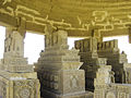 Chowkandi Tombs-9.jpg