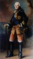 Chretien-Frederic-Dagobert, comte de Waldner 1711-1783.png