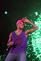 Chris Brown (6933798786).jpg