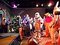 Chris Gethard Show Live! 9-28-2011 (6214988545).jpg