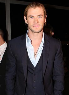 Chris Hemsworth 2012.jpg