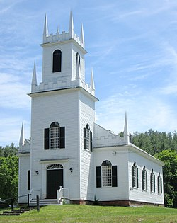 Christ Church Guilford Vermont.jpg