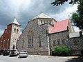 Christ Reformed UCC - Martinsburg, West Virginia 03.jpg
