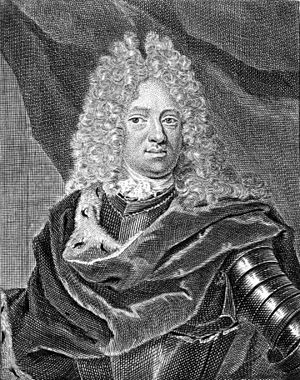 Christian, Duke of Saxe-Weissenfels - Christian, Duke of Saxe-Weissenfels.