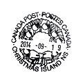 Christmas Island Postmark.jpg