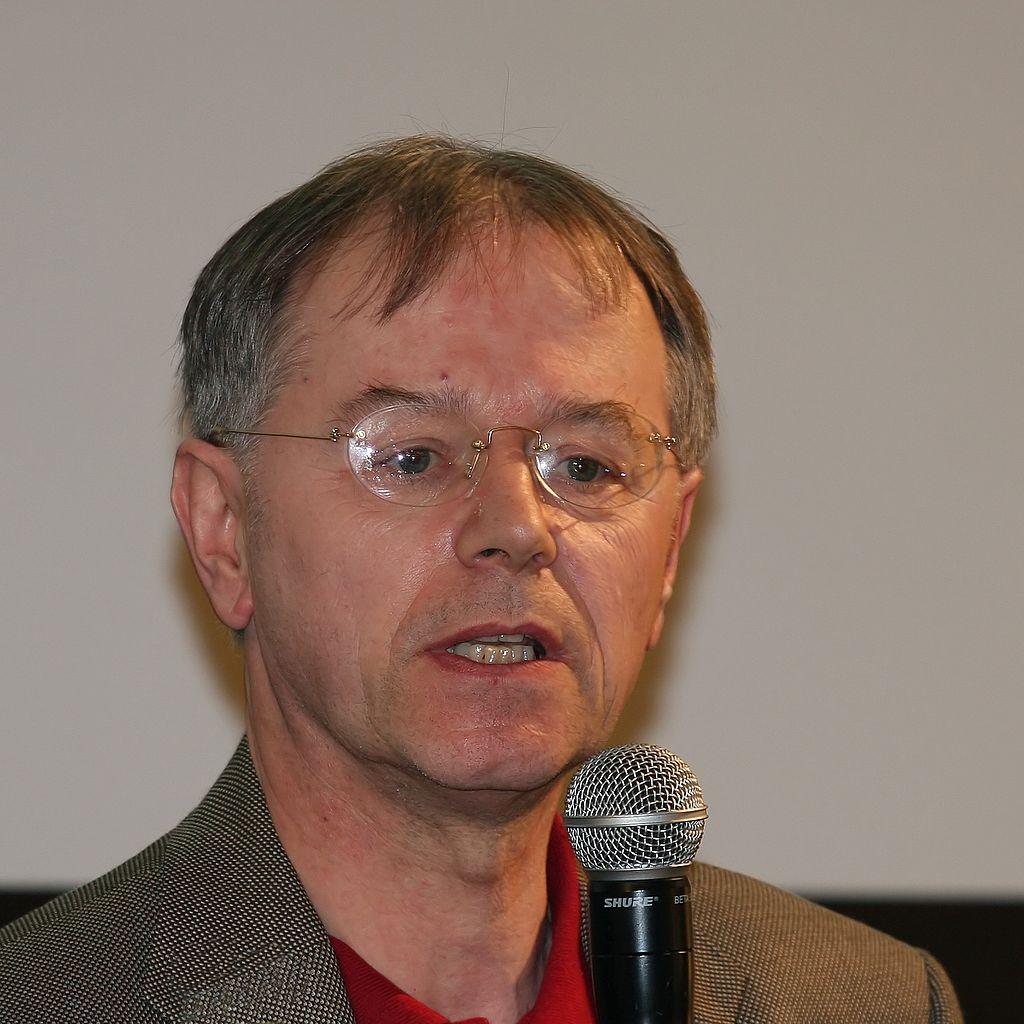 Christoph Butterwegge (9201).jpg