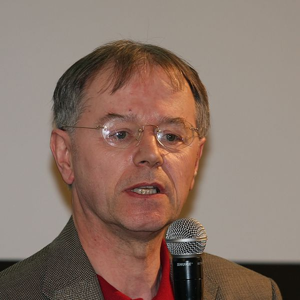 File:Christoph Butterwegge (9201).jpg