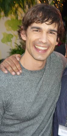 Christopher Gorham 2010.jpg