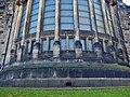 Christus Church Dresden Germany 98115184.jpg