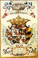 Chronicle of the Dismas Fraternity in Ljubljana 04.jpg