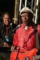 Chuck Berry (2760039335).jpg