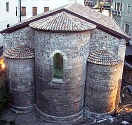 Church Messina Chiesa di Santa Maria Alemanna.jpg