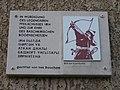 Church Schwarza, Rudolstadt 15.jpg