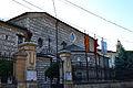 Church St. Dimitrija.JPG