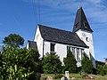 Church Steinbrücken, Linda bei Neustadt an der Orla 5.jpg