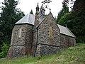 Church front - geograph.org.uk - 889012.jpg