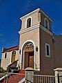 Church in Fillmore - panoramio - atgorden.jpg