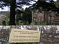 Church near Huntley garden centre - geograph.org.uk - 701666.jpg