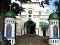 Church of Nativity of the Most Holy Theotokos (Volokolamsk) 04.jpg