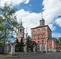 Church of Our Lady Presentation - Moscow, Russia - panoramio.jpg
