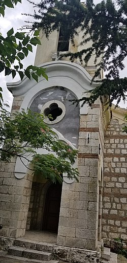 Church of St. John, Bolyarino 1.jpg