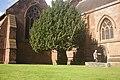 Church of St. Leonard, Bridgnorth, Shropshire 07.jpg