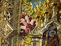 Church of our Savior on the Spilled Blood, piece of the royal gates (2).JPG