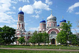Church of the Ascension Spassk Penza obl 0541.jpg