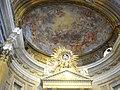 Church of the Gesu Altar (5987186554).jpg